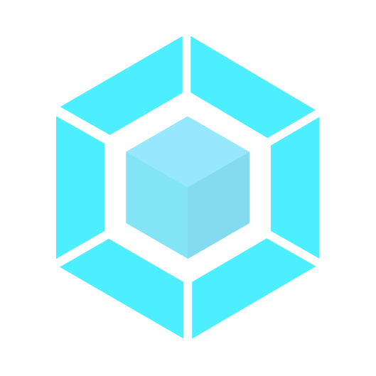 Matrix AI